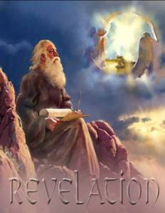 revelation-powerpoint-sermons